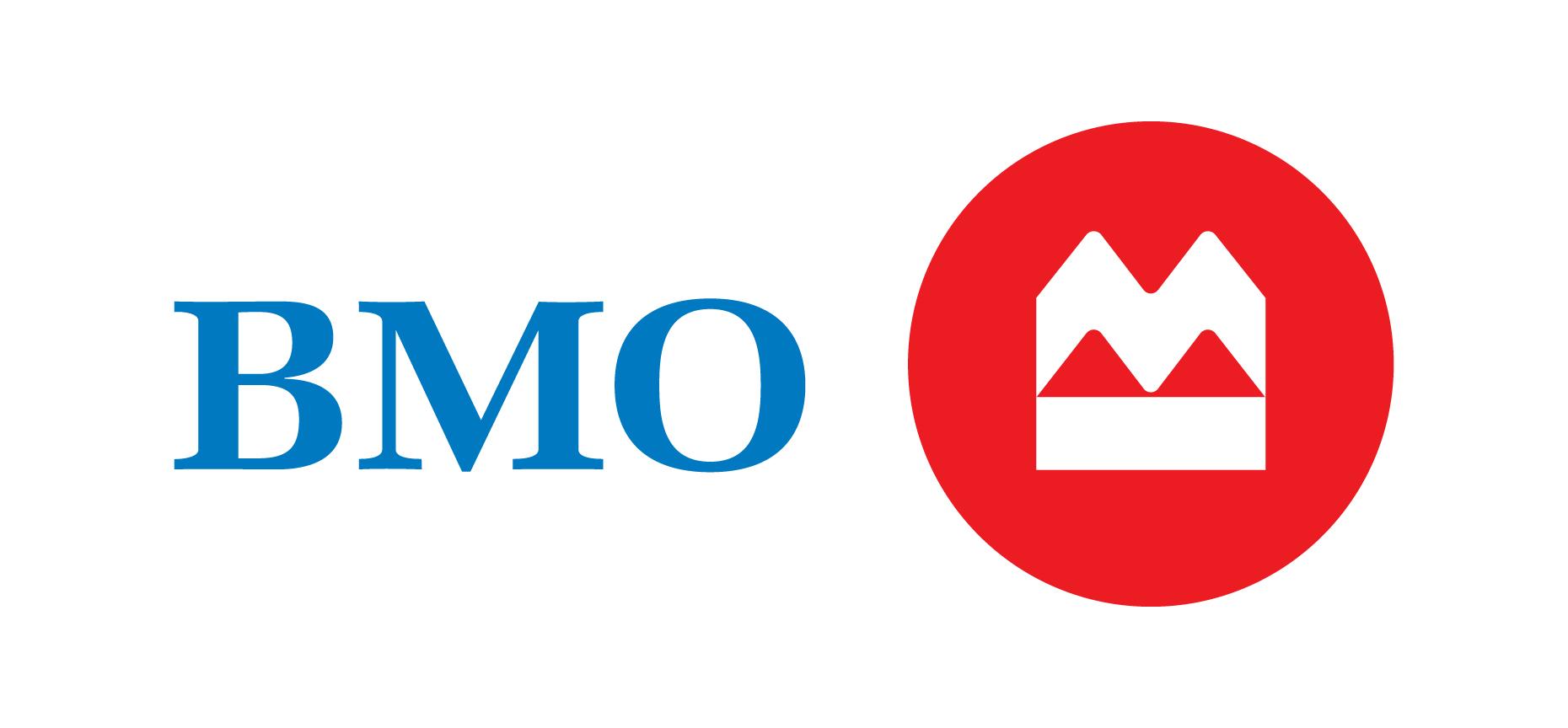 Startupfestival Sponsor - BMO Financial Group