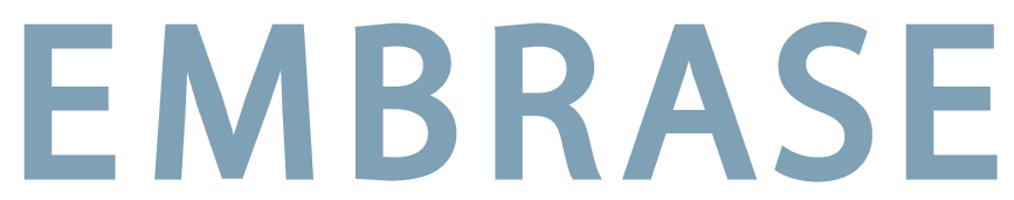 Startupfestival Sponsor - Embrase